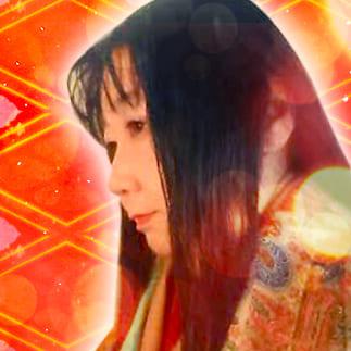魂姫(たまひ)
